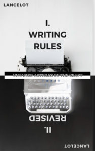 writing rules revised jodi picoult book