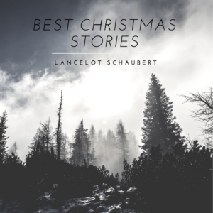 best christmas stories