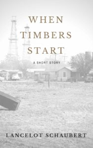when timbers start : a bell hammers short story